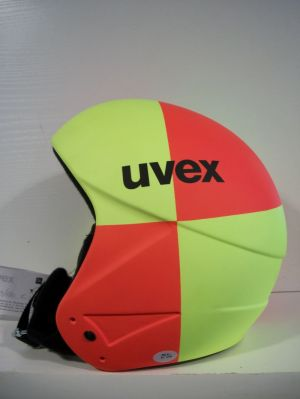 CASCO UVEX CARBON
