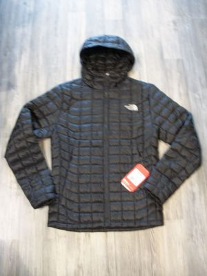 THE NORTH FACE GIACCA IN TERMOBALL