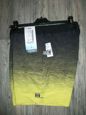 SHORT BILLABONG